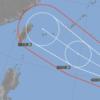 台風直撃💨沖縄観光中なら沖縄災害時対策マニュアルで情報を!